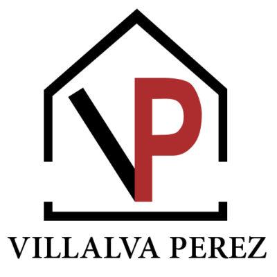 Constructora Inmobiliaria Villalva Perez